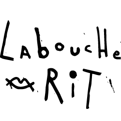 LaBoucheRit